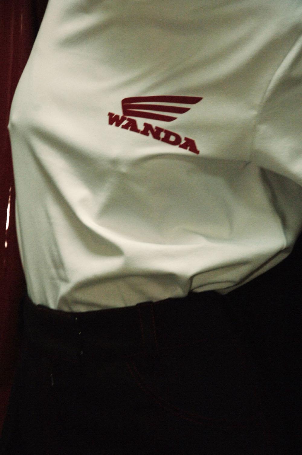 wanda-nylon-fw16-1800.jpg