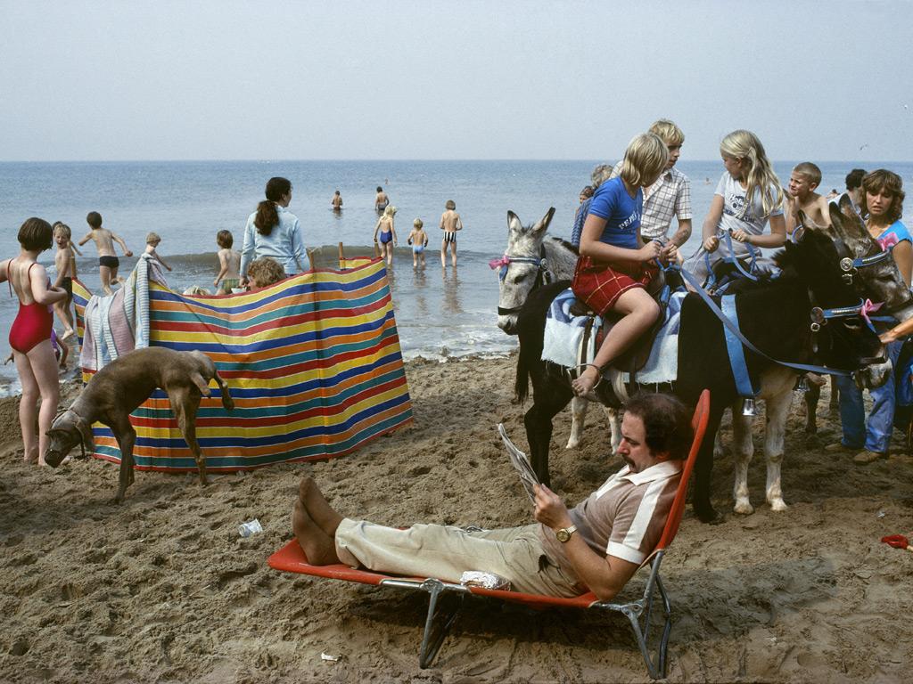 G.B,ENGLAND,Blackpool,1982