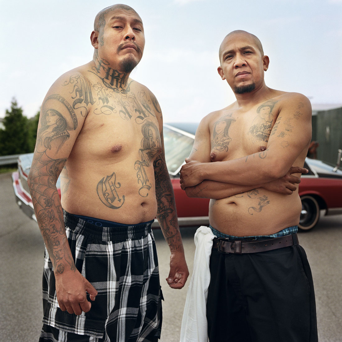 001 Dyablo and Andreas, The Bronx, NYC.jpg