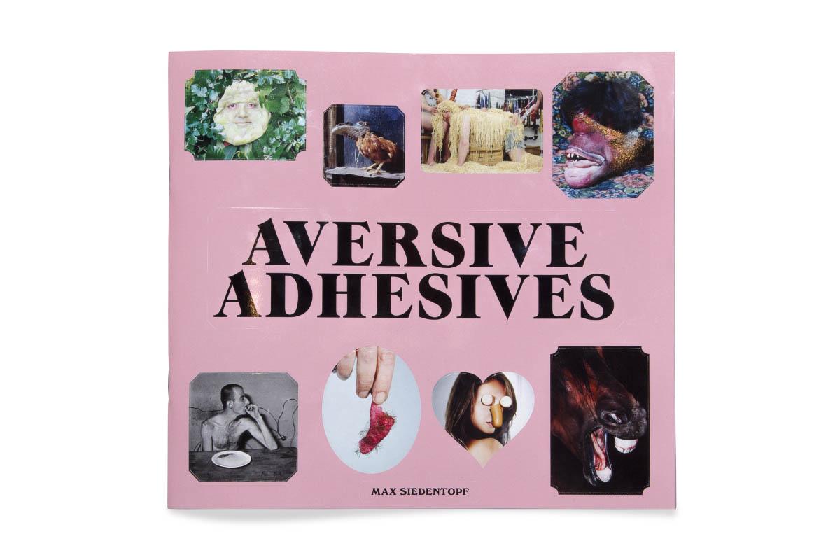 aversive-adhesives-01.jpg