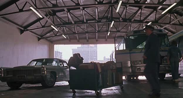 drugstore-cowboy-1989-202.jpg
