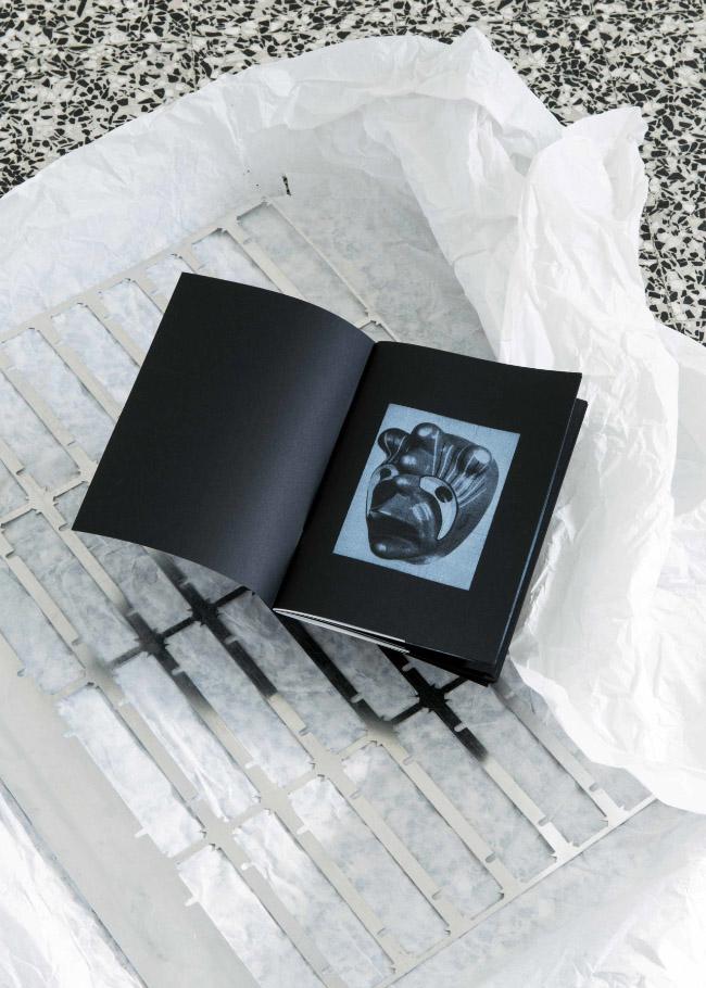 Bonis Bona, Malis Mala (book), 2018, self published