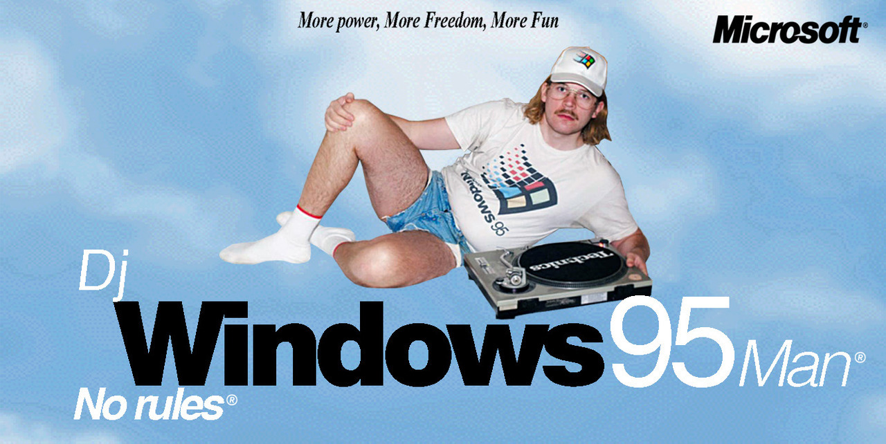 windows-95-man-01.jpg