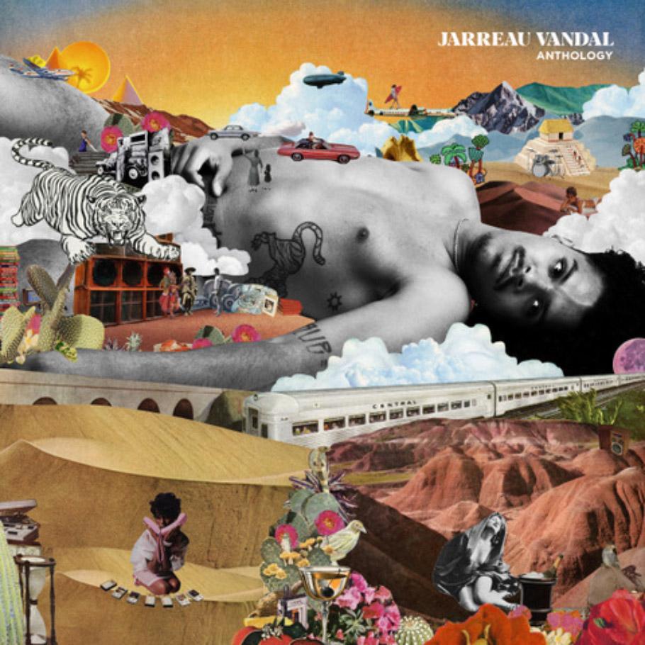 jarreau-vandal-7.jpg