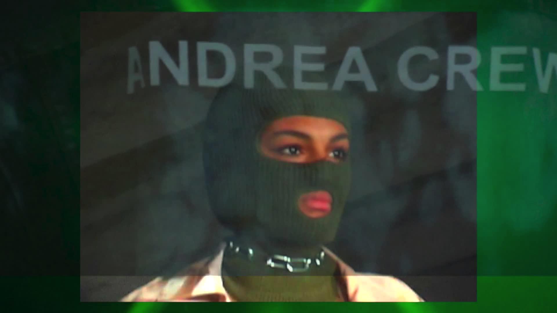 andrea-crews-aw19-198.jpg