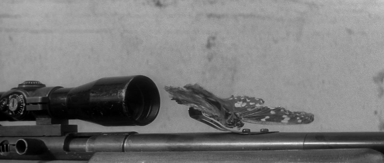 branded-to-kill-1967-106.jpg