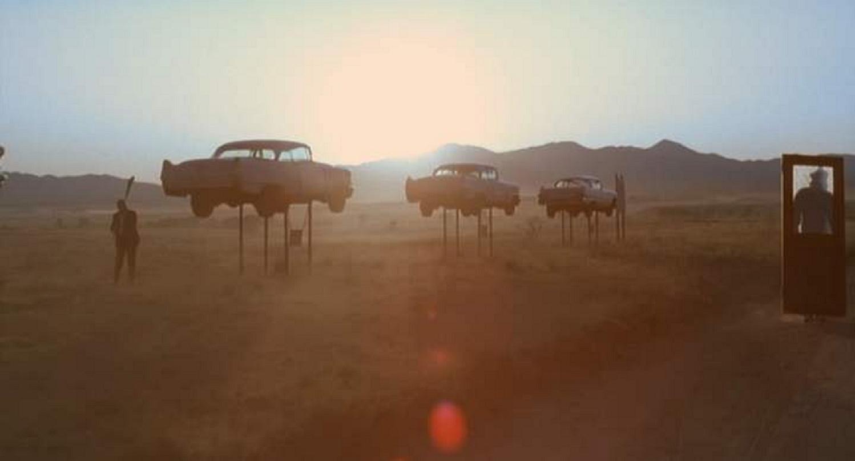 arizona-dream-14.jpg