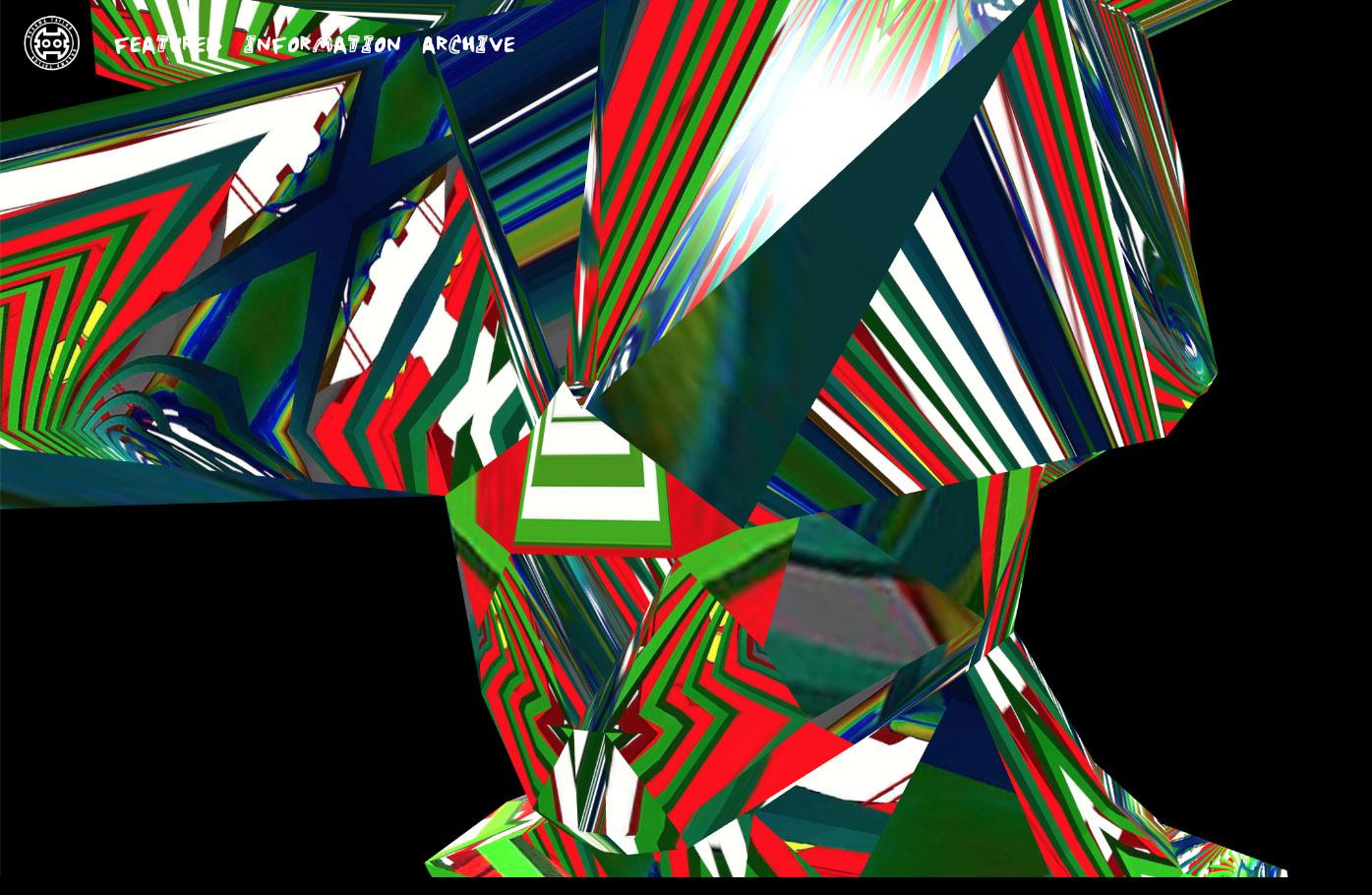 dharma-taylor-09.jpg
