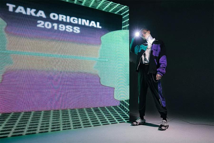 taka-original-04.jpg