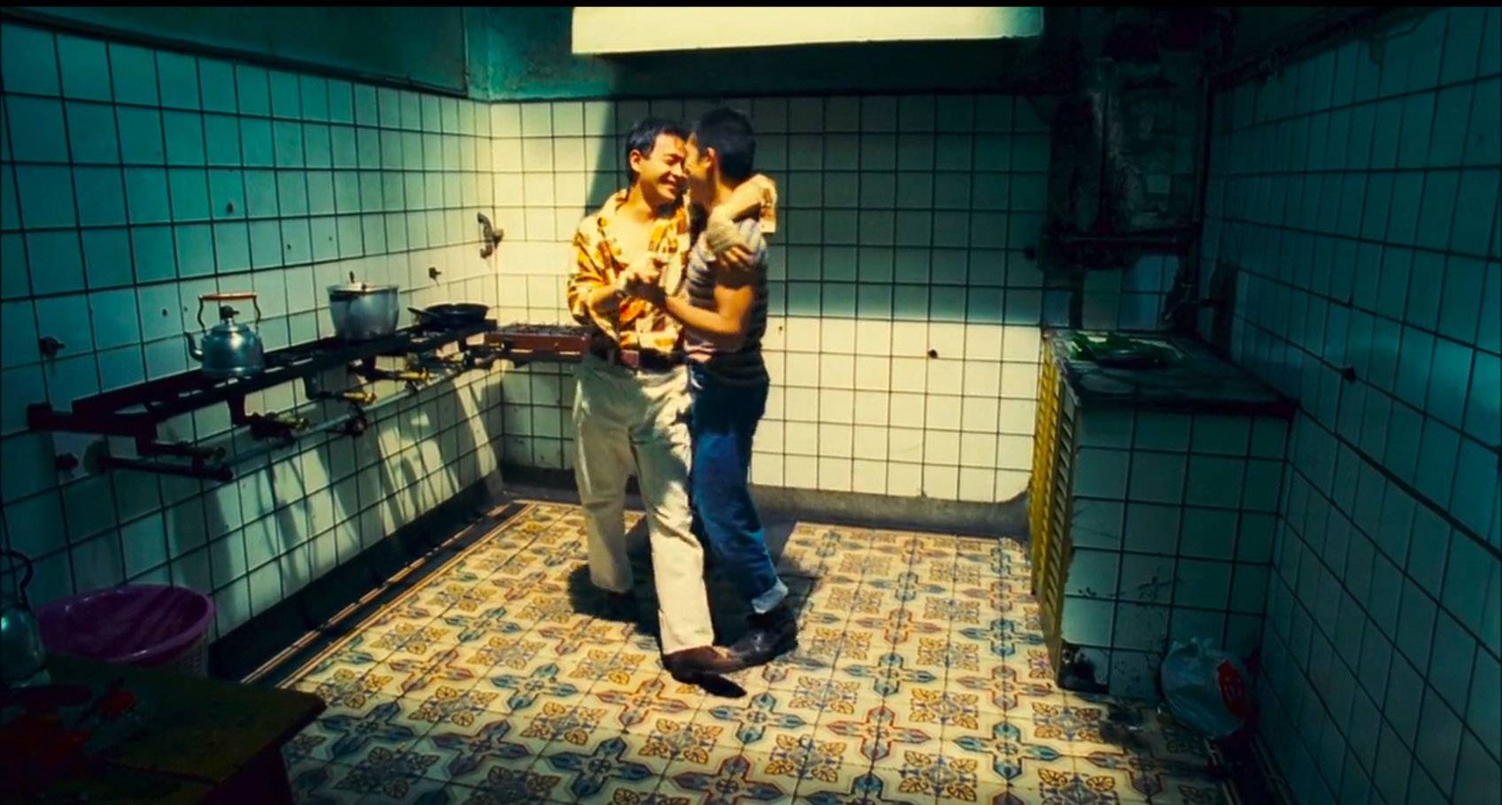 wong-kar-wai-happy-together-06.jpg