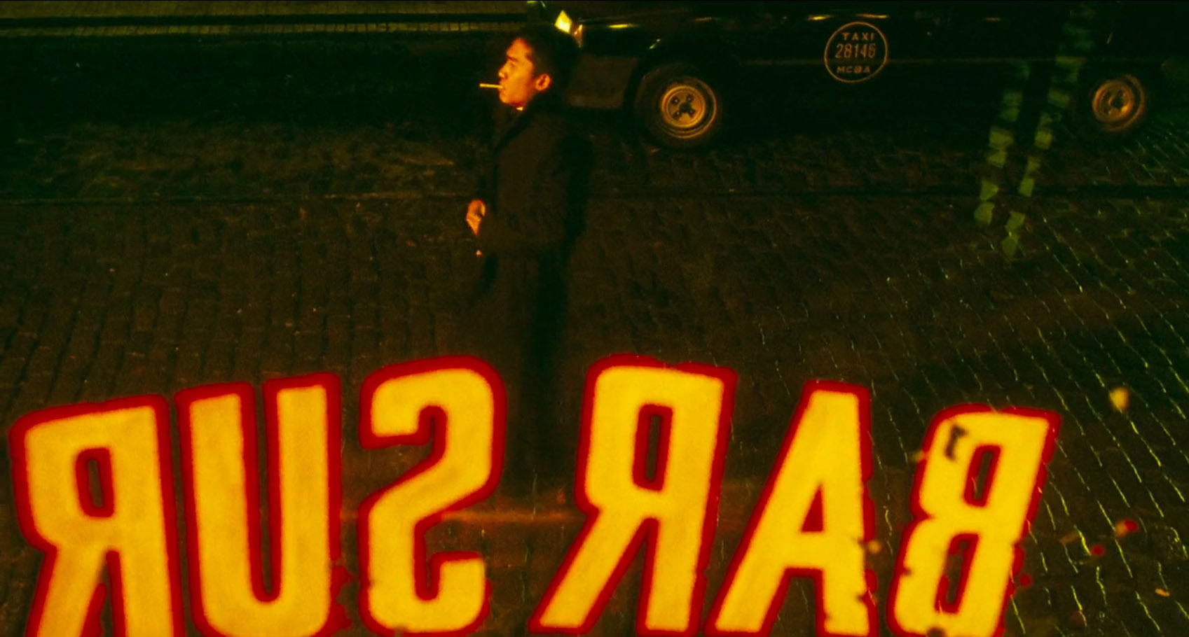 wong-kar-wai-happy-together-07.jpg