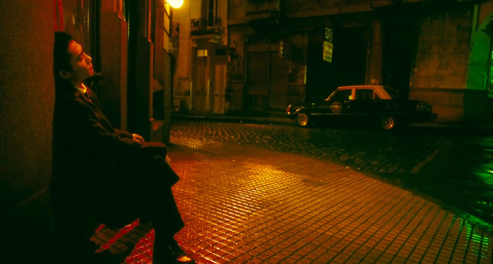 wong-kar-wai-happy-together-08.jpg