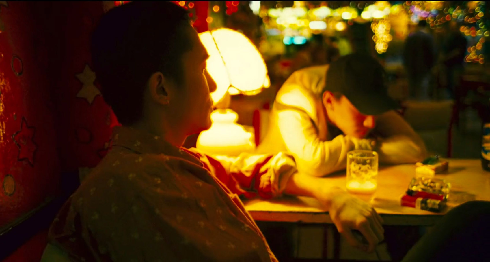 wong-kar-wai-happy-together-11.jpg