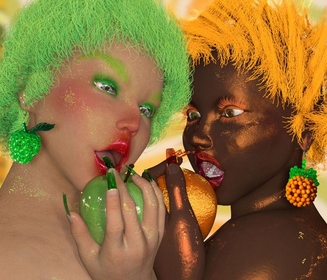 orange_apple_girls copy 2.jpg