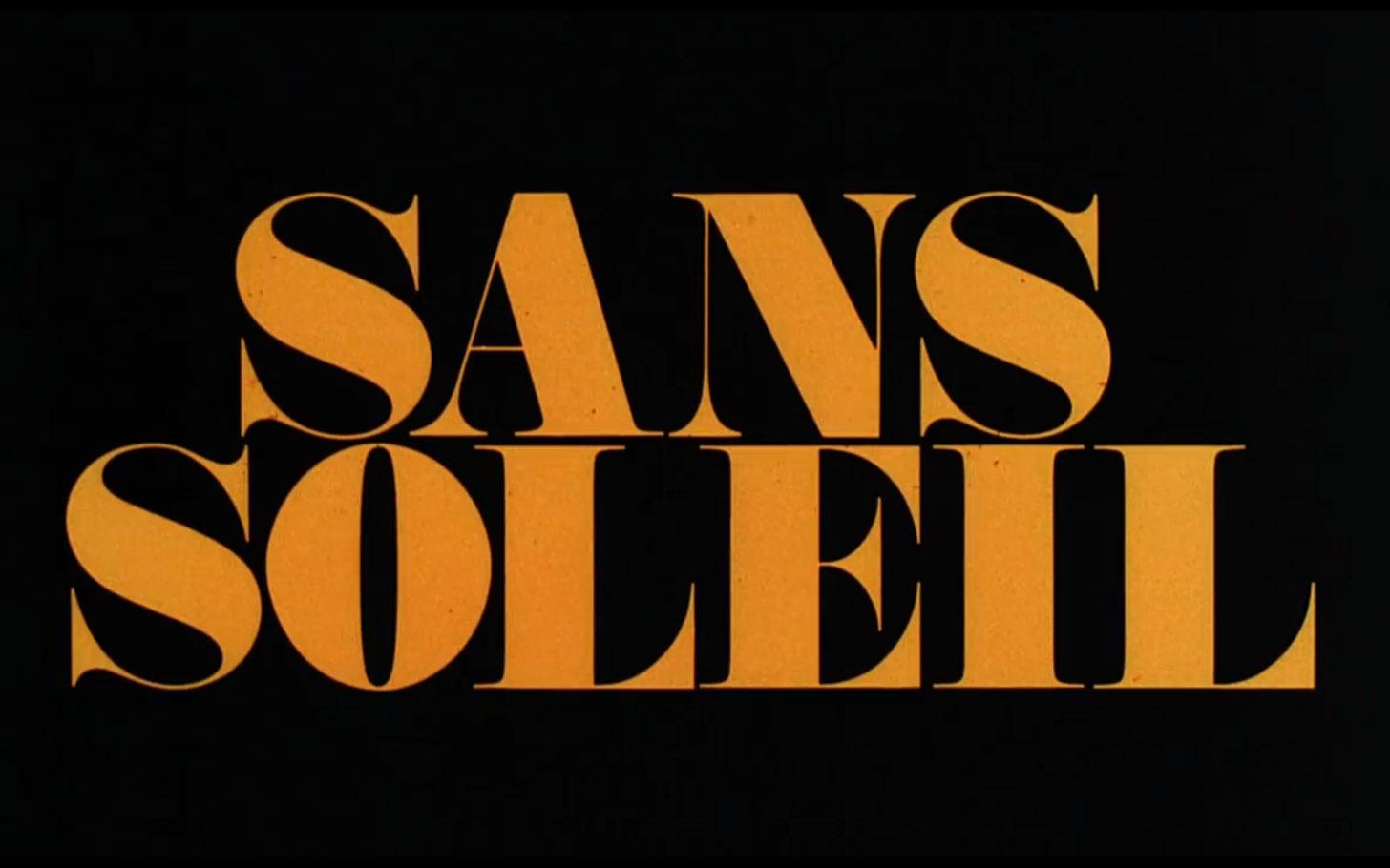 sans-soleil-1983-01.jpg