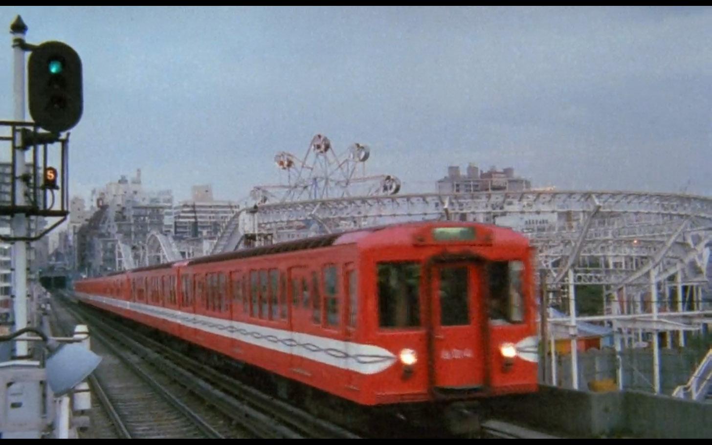 sans-soleil-1983-5.jpg