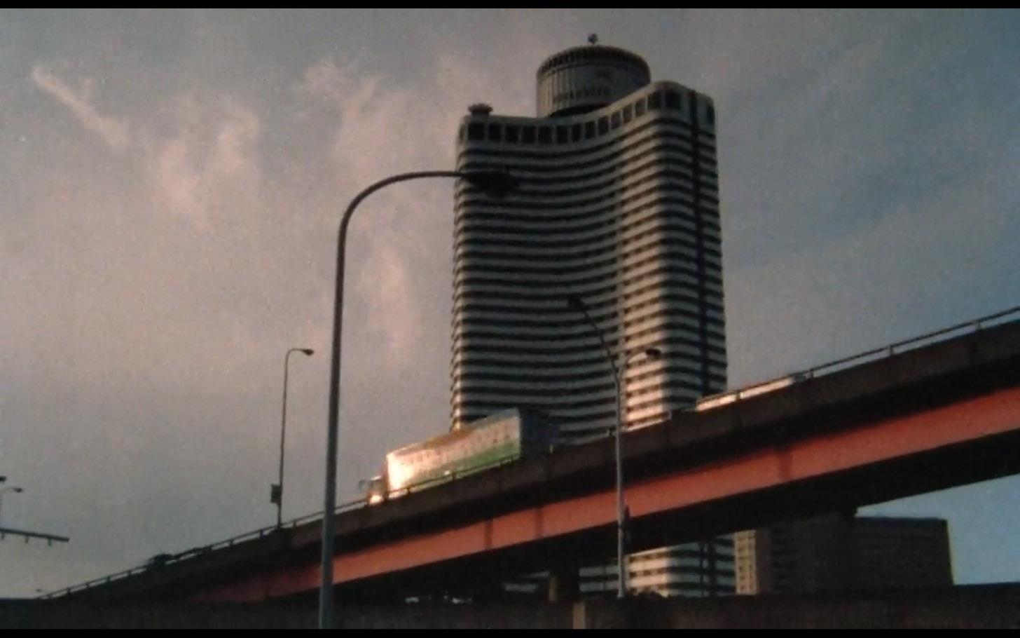 sans-soleil-1983-07.jpg