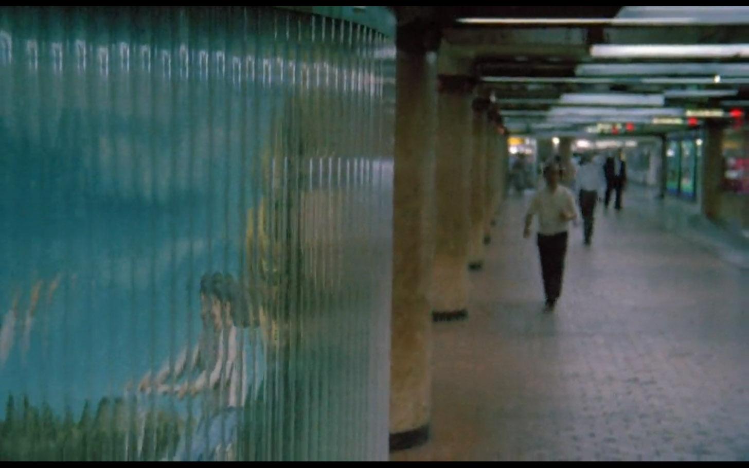 sans-soleil-1983-12.jpg