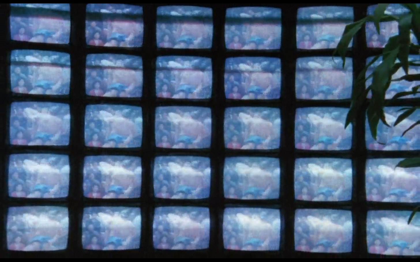sans-soleil-1983-15.jpg