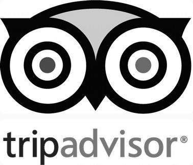 TripAdvisor_1768.jpg