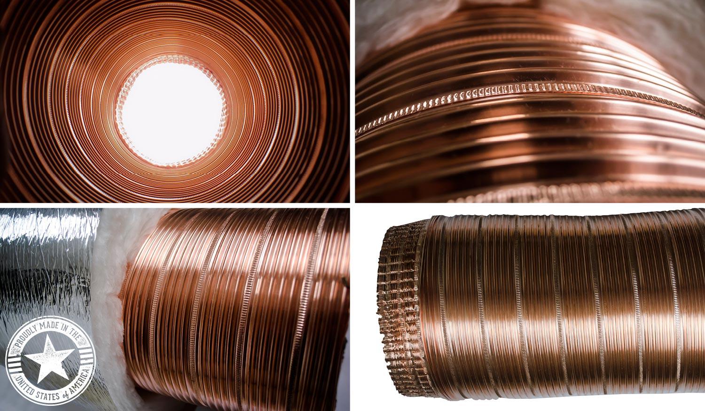 Cobre29_Copper_Duct_1.jpg