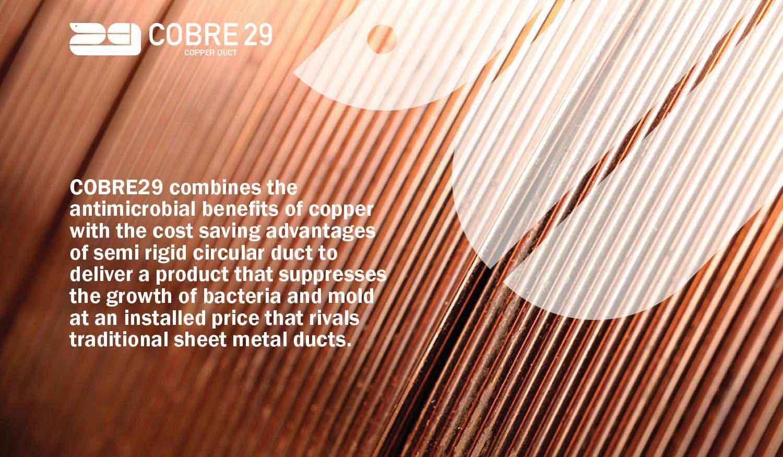 COPPER+DUCT+COBRE29_1.jpg