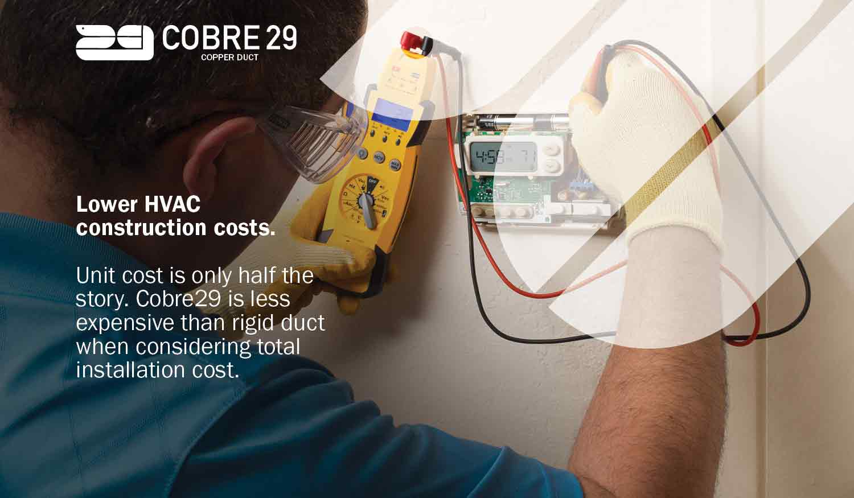 COPPER+DUCT+COBRE29_14.jpg