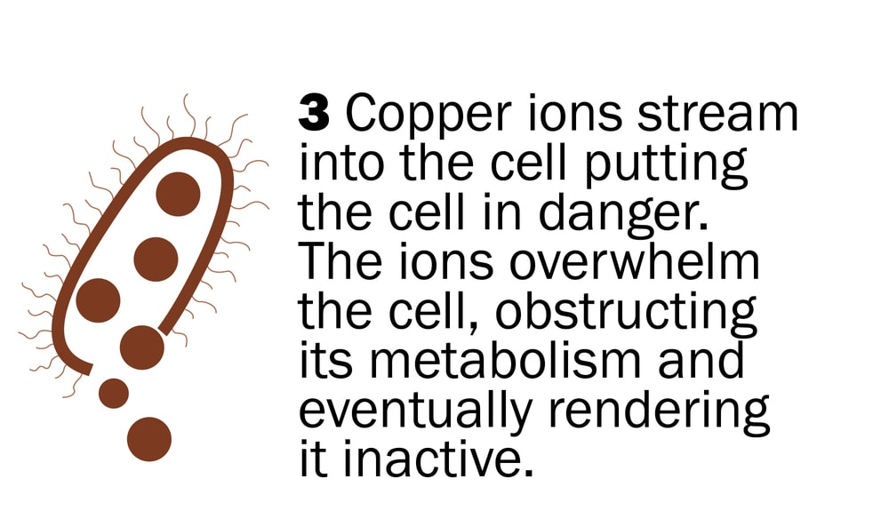 COPPER+DUCT+COBRE29_14-min.jpg