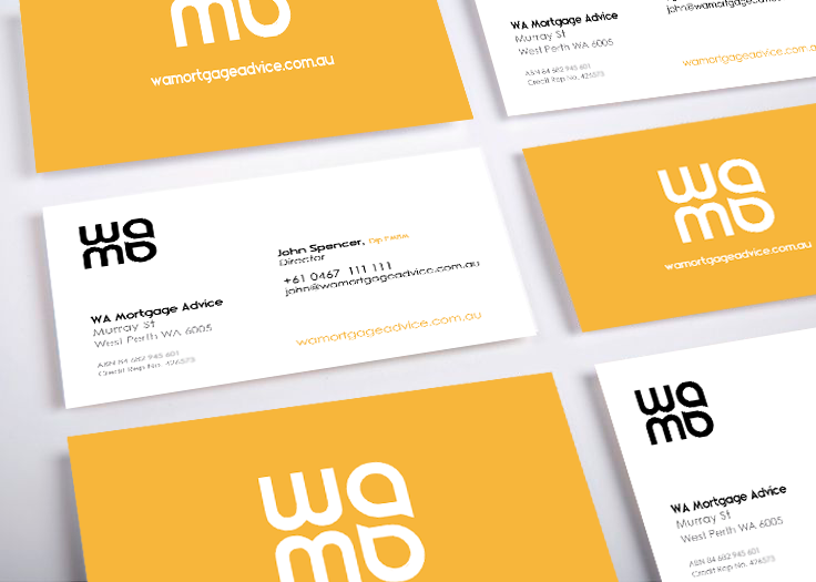 wa-mortgage-advice-business-cards.jpg