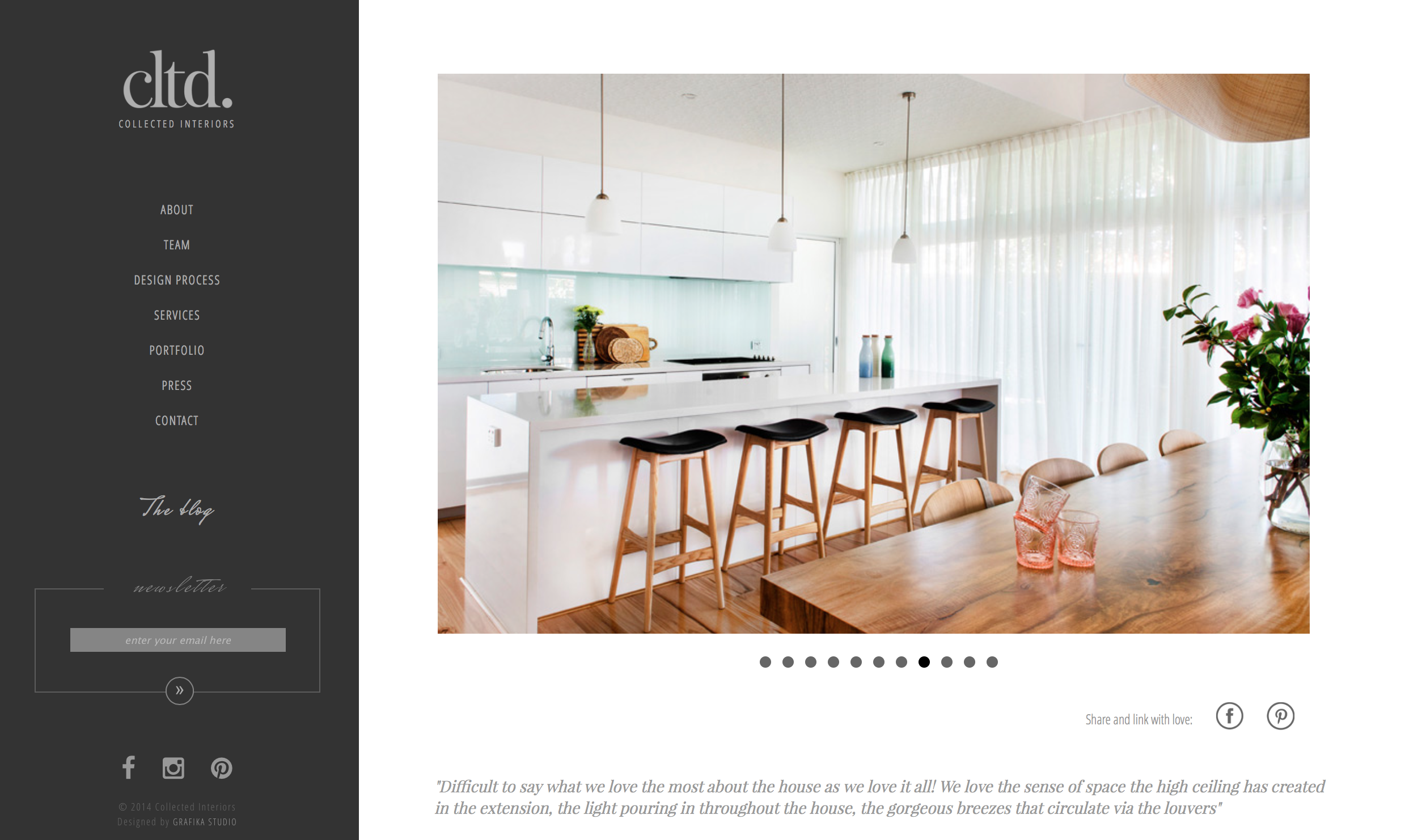 Collected-Interiors-Webiste-designed-by-Grafika-Studio-Work.png