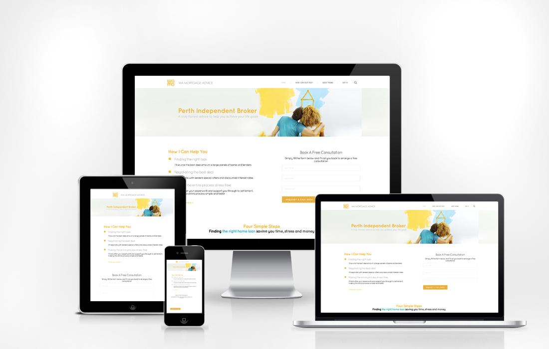 WAMA-Website.png