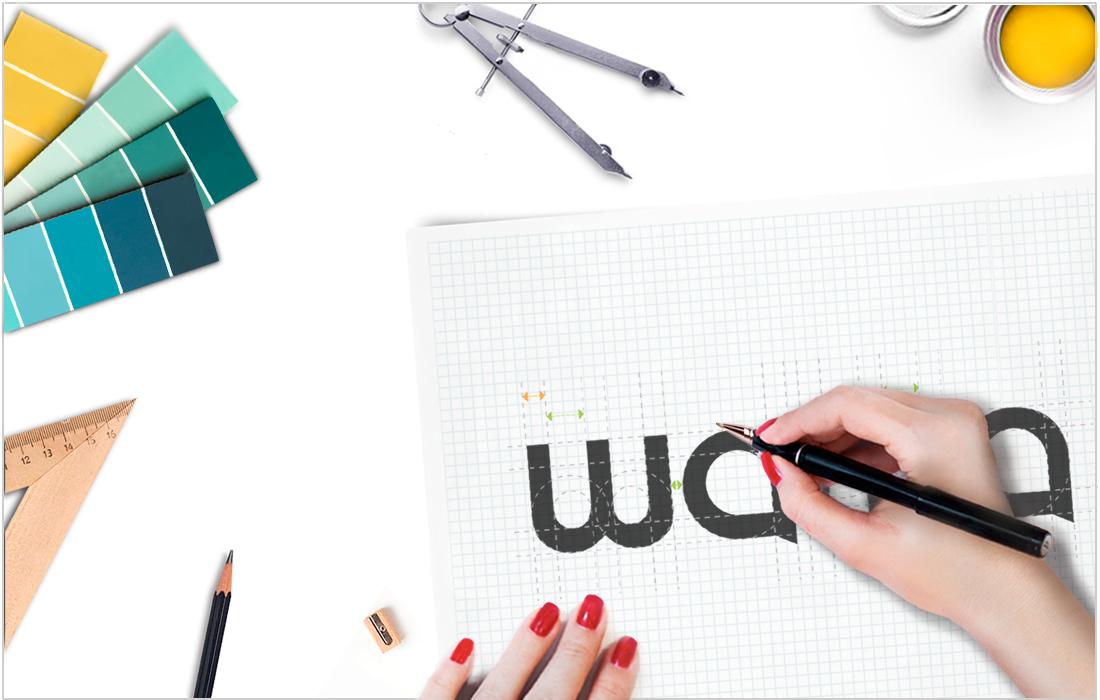 WAMA-Logo-design.png