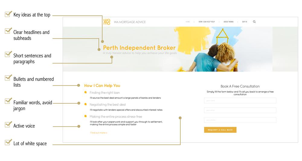 WA-Mortgage-Advice-home-page