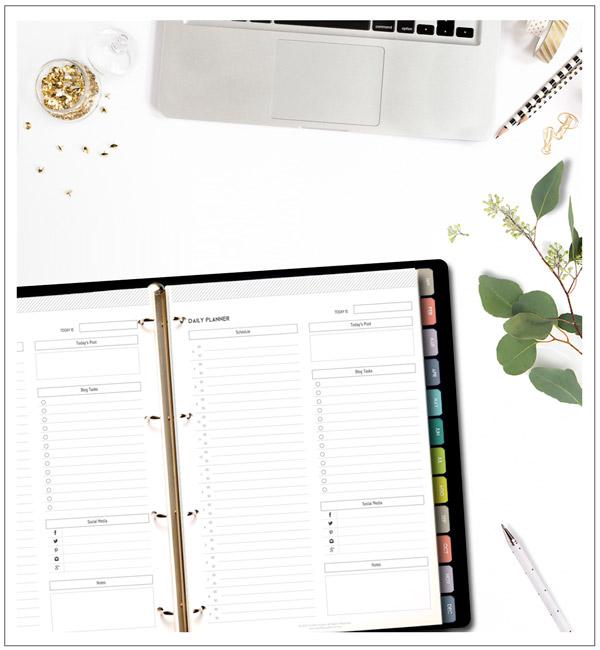 Printable-Teachers-Planner