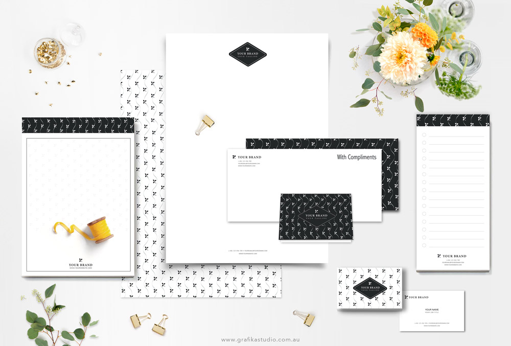 brand-business-stationary-set