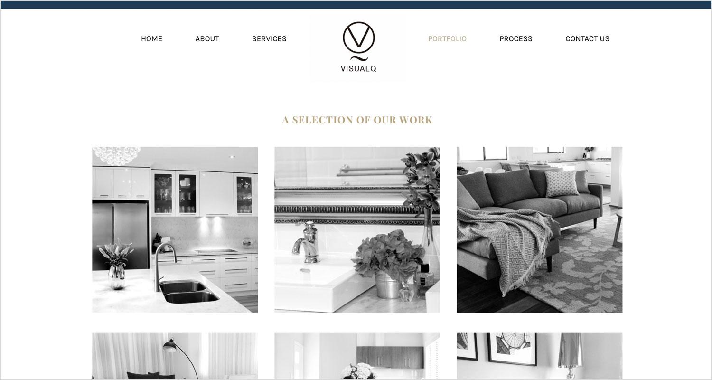 VisualQ-Website-03.png