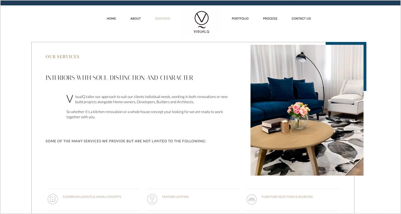 VisualQ-Website-02.png