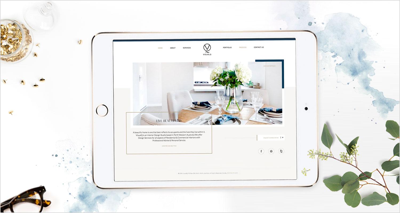 VisualQ-Website-07.png
