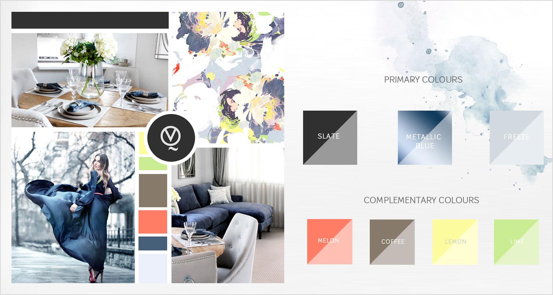 VisualQ-Website-08.png