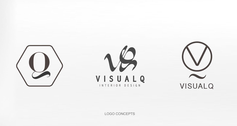 VisualQ-Website-09.png