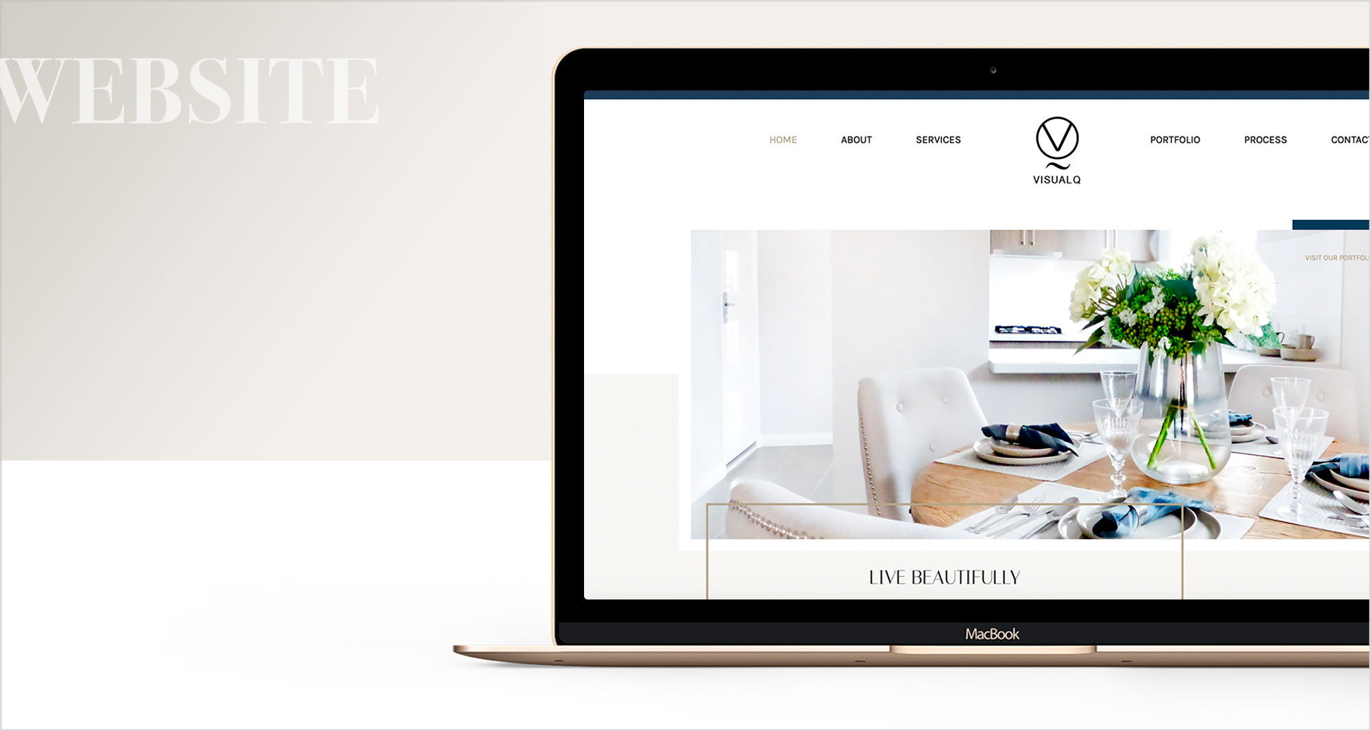 VisualQ-Website-10.jpg