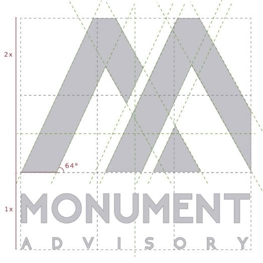 Monument-Advisory-logo-specs