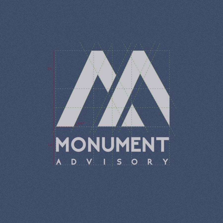 logo-design-01