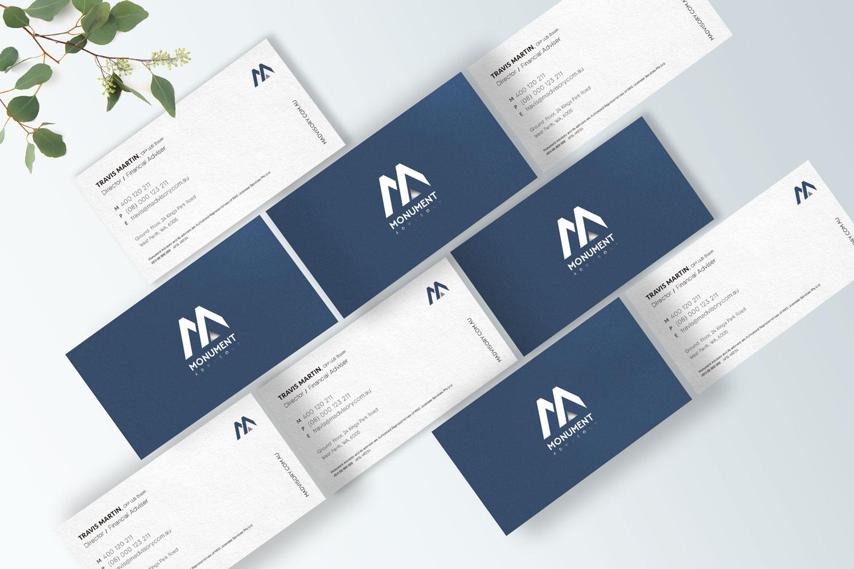 Business-cards-Scene.jpg
