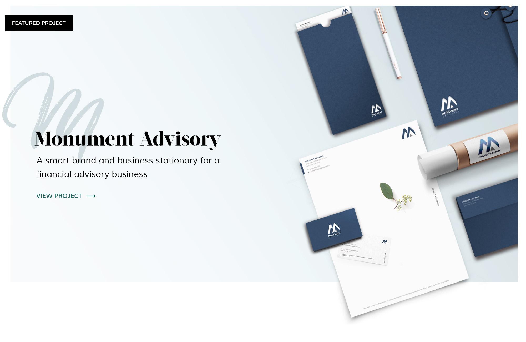 Monument-advisory.jpg
