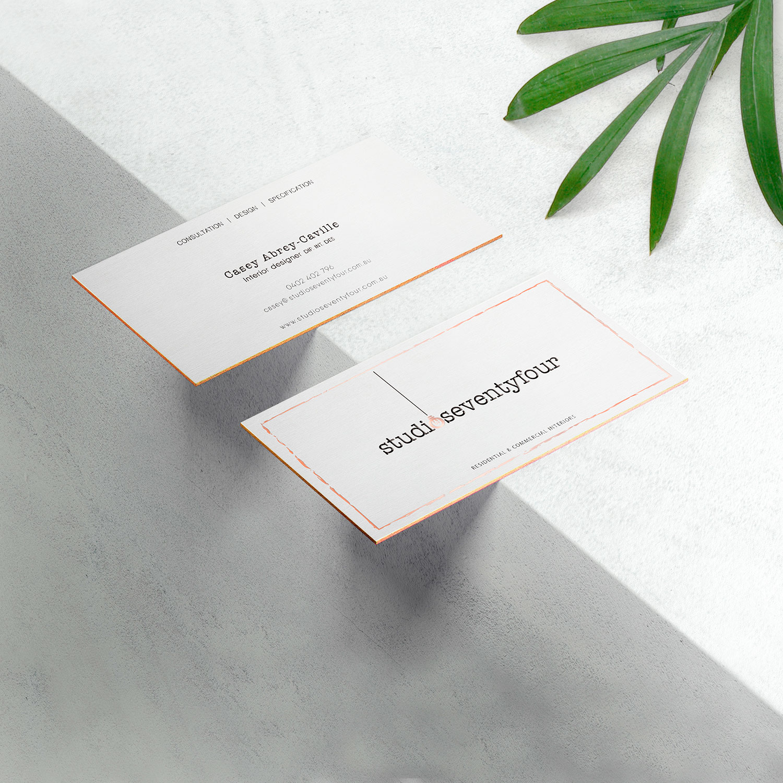 Studio-Seventy-Four-Business-Cards.jpg