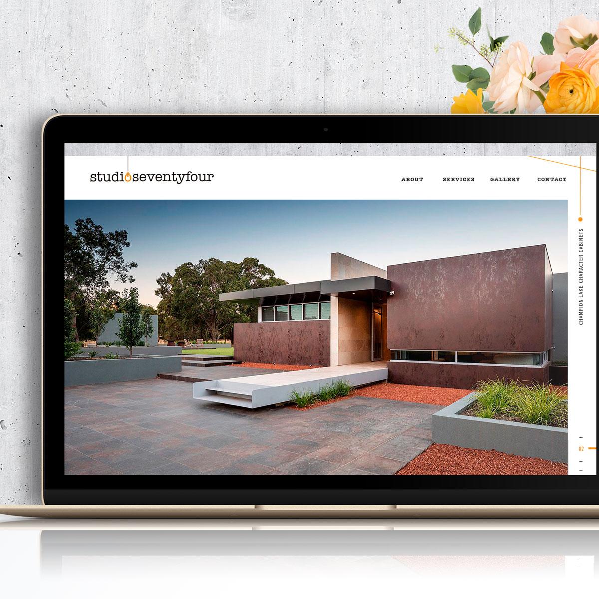 Studio-seventy-four-website-desubg.jpg
