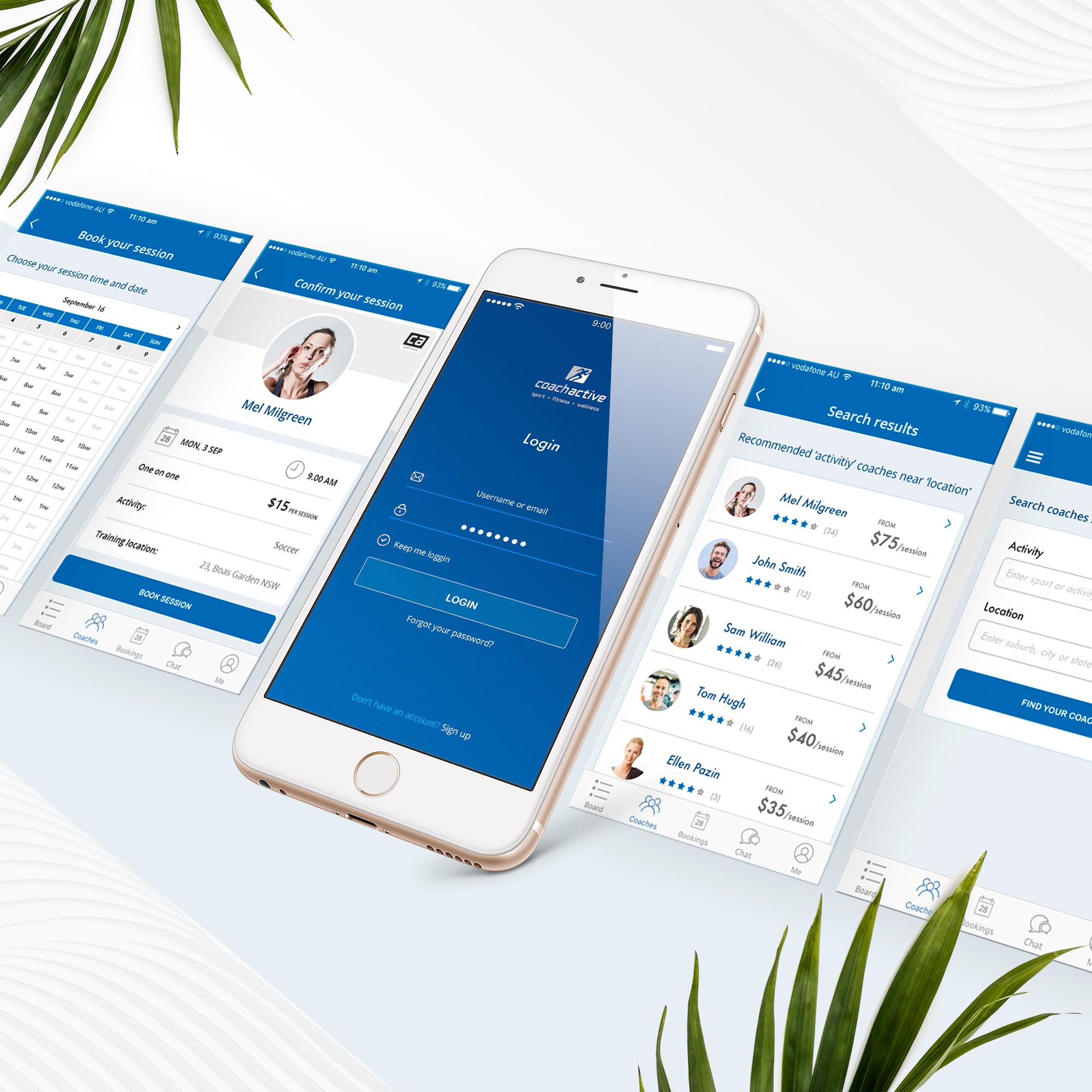 Coachactive-Mobile-app-Mockup.jpg