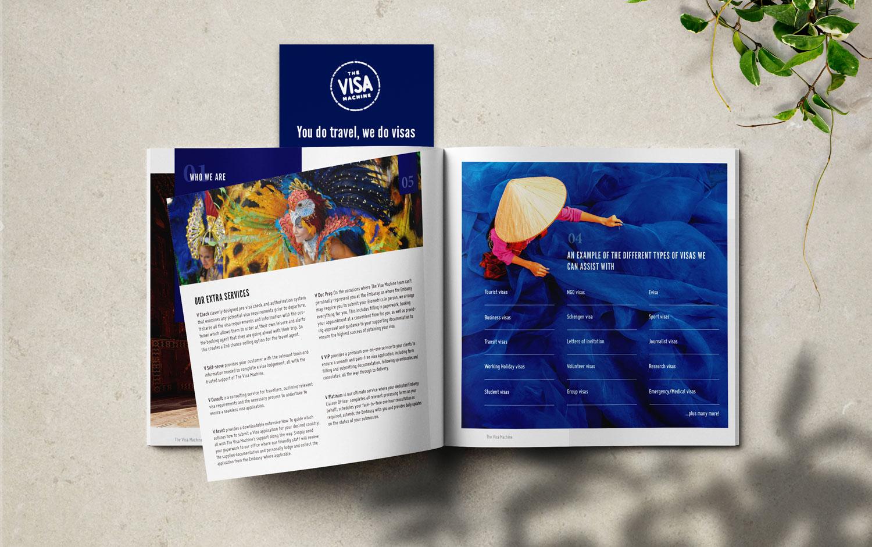 LR_Square_Brochure_Mockup_Cover.jpg