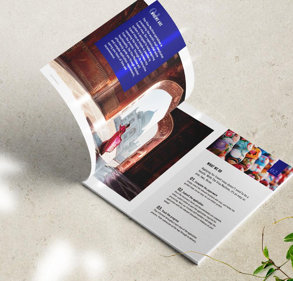 The-Visa-Machine-Square-Brochure.jpg